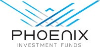 Phoenix Investment Funds