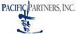 Pacific Partners, Inc.