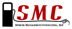 SMC - Strenk Management Consulting, LLC